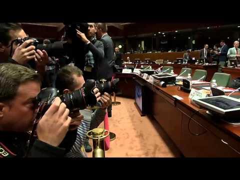 ECOFIN Council Roundup