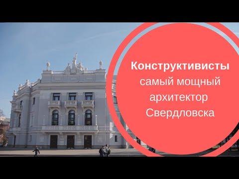 Архитектура Санкт-Петербурга — Википедия