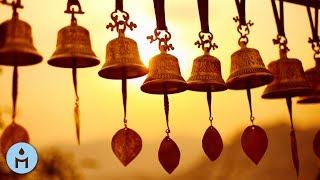 Tibetan Meditation: Healing, Sleep, Zen, Peace, Sleep Music, Yoga Music, Therapy for Relaxation