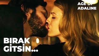 Ölümsüz aşk türkçe dublaj