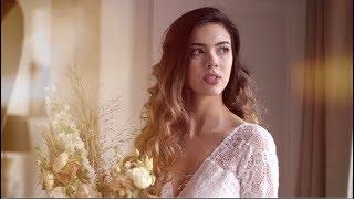 Styled Bridal Photoshoot BTS with Annie Kostolany - Haarlem