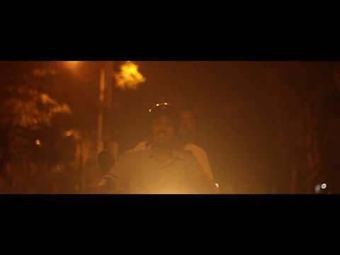 Eli Keni  Trailer