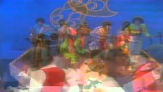 Michael & Jackson 5 Lookin Through The Window live (remastered HD1080p-DTS Full Screen)