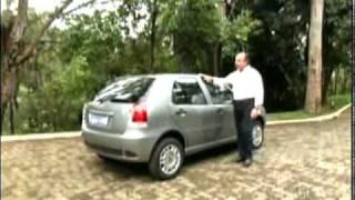 VRUM - Teste do Palio Economy - 27-12-2009.mp4 thumbnail
