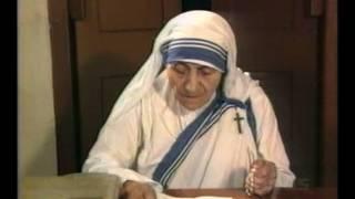 Noha's Ark - Part 1 (Hindi-Movie).avi