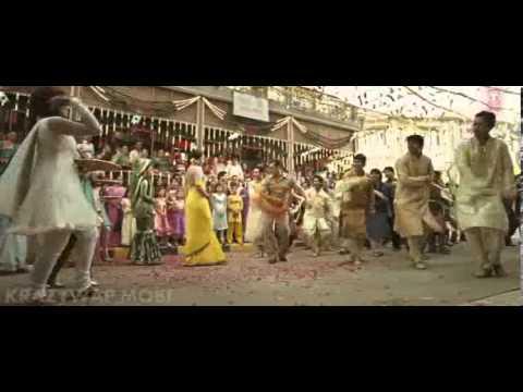 Dagabaaz Re Dabangg 2 Video Songwww krazywap mobi   MP4 640x360
