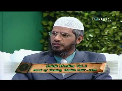 ramadhaan a date with dr zakir episode guide 08