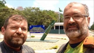 Baixar VIAGEM DE MOTO PELA AMAZÔNIA - DIAS 22 E 23 - BR 163