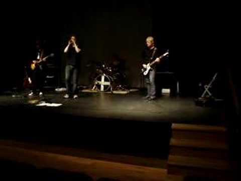 Krena perform the PanCeltic winning song 'Fordh dhe Dalvann'