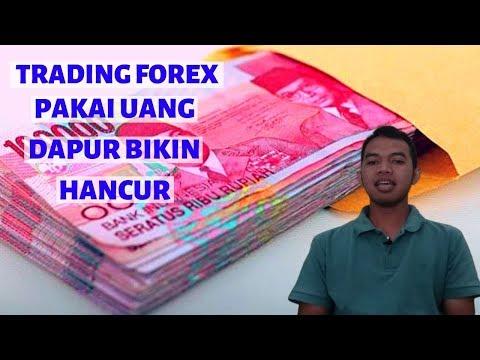 mengelola-uang-untuk-trading-forex-yang-aman