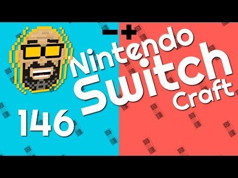 Nintendo Switch Craft - A Nintendo Podcast Podcast Republic