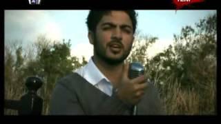 Rafet El Roman & YuSuf Guney - Aski Virane