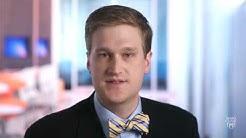 Mayo Clinic: William Palmer, M.D. - Hereditary Hemochromatosis