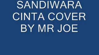 Download lagu SANDIWARA CINTA COVER MP3