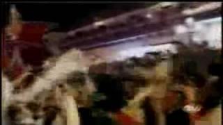 Documental Sobre El Carnaval de Riosucio-Colombia Hecho por TV OTAVALO