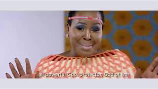 vuclip Saluutik Official Full HD Video by Emmy Kosgei(SMS SKIZA 7612039 TO 811)