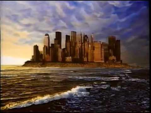 Ancient Prophecies IV - The Final Visions