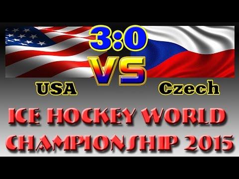 Россия - Профиль - Хоккей - СПОРТ-ЭКСПРЕСС