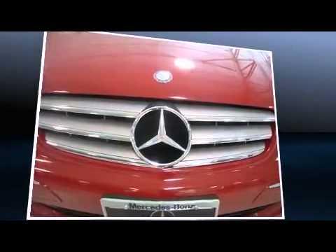 2008 Mercedes Benz CLK Class CLK350