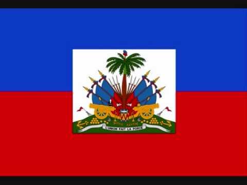 Rap Creole RGM, KZN, 2Kondané Jimmy O-M'ap Rap