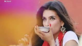 Guru randhawa hit mashup song 2018 lagdi lahore hits song HITS SONG