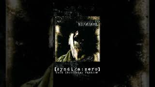 [syndika:zero] - Relic (feat. Agr1ppa Cry0flesh of Bitch Brigade)