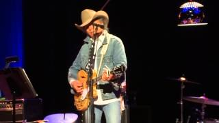 Dwight Yoakam-Dim Lights,Thick Smoke (and Loud, Loud Music)