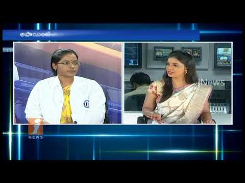 Skin Diseases and Solutions | Homeocare International | Doctor's Live Show | iNews
