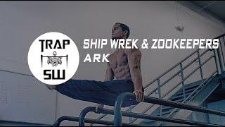Ship Wrek & Zookeepers - Ark
