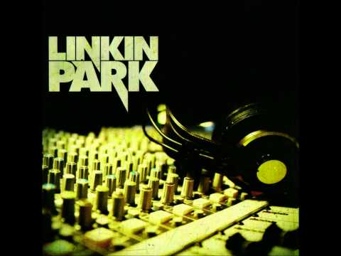 Linkin Park - Figure.09 (extended version w/ Demo and Outro)