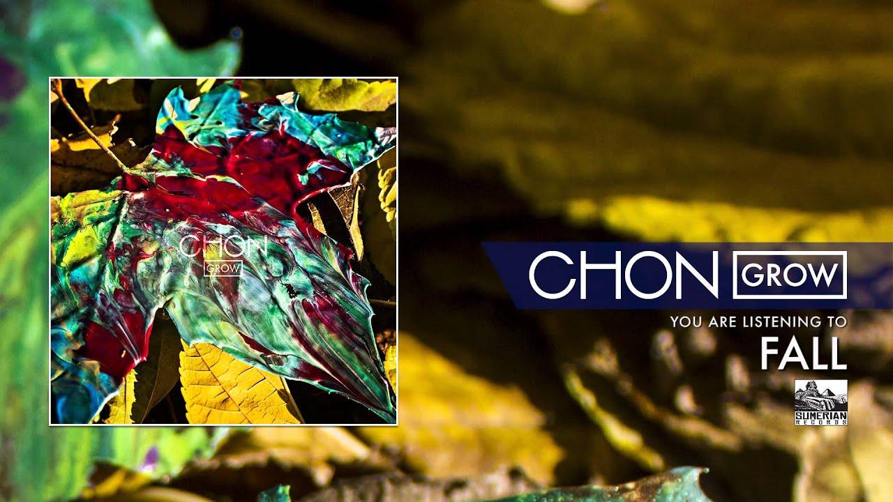 chon-fall-sumerianrecords