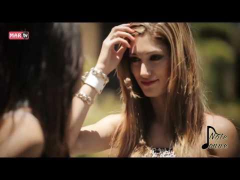 The best of Alessandra Amoroso