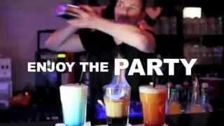 Partystadl Meitingen die Disco für Alt und Jung