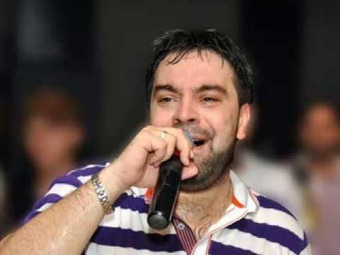Live Florin Salam - Toata fericirea mea esti tu 2012
