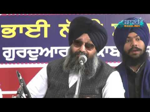 Bhai-Lakhwinder-Singhji-Darbarsahib-At-G-Rakabganj-Sahib-On-17-Dec-2015