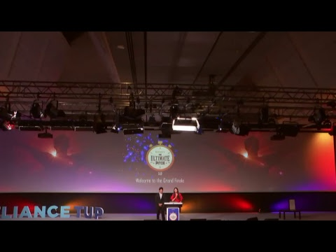 Reliance TUP Live Stream