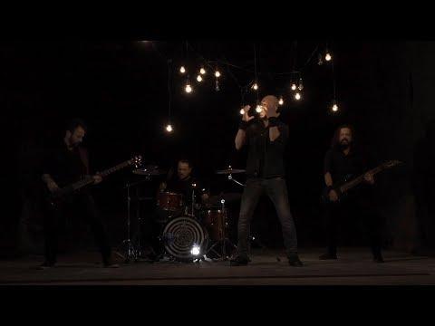 CROSSBONES - I'm God - Pt. 2 [Official Music Video]