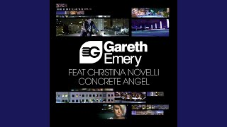 Concrete Angel (Original Mix) (feat. Christina Novelli)