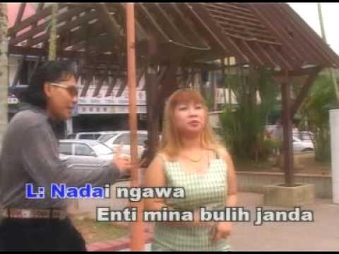 Nasib Meh Wai - swaylin