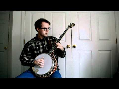 fireball-mail-on-banjo