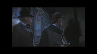 Die schwarze 13 (1966) UNCUT (Britischer horror, ganze Film Deutsch)