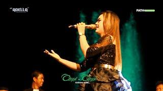 Download Sempat Viral!!Kidung Wahyu Kolosebo - Monalisa OM ADELLA