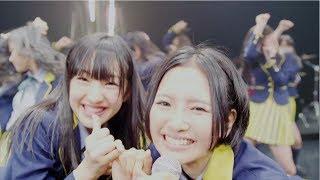 HKT48 - メロンジュース