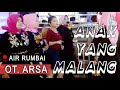 Download lagu ANAK YANG MALANG - OT. ARSA - AIR RUMBAI #orgentunggal #dangdut #rhomairama