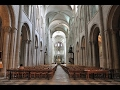 Medieval Architecture | History of Western Civilization | Engineering Documentary Films