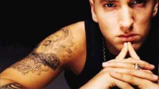 Video Eminem vs Cj Dippa download MP3, 3GP, MP4, WEBM, AVI, FLV Juni 2018