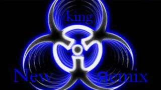 Repeat youtube video In The Hall of the mountain king- Techno Remix