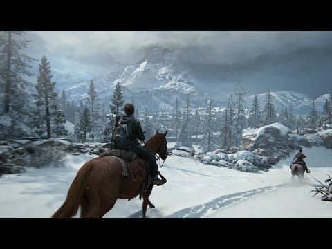 Top 12 UPCOMING PS4 Exclusive Games Of 2020