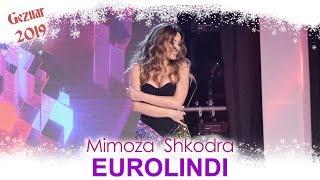Mimoza Shkodra - Sot Do Pi ( Gezuar 2019 )