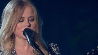 Ilse DeLange - Josiesomething   Liefde Voor Muziek